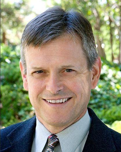 Photo of James Matthew Loddengaard