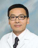 Photo of John Shin-Chong Lu