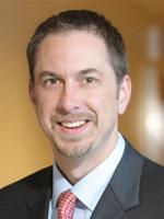 Photo of Rob Lufkin
