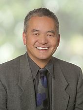 Photo of Don Lum