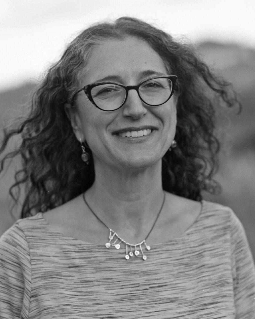 Photo of Maria C Mccormick