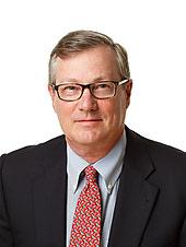Photo of Gregory B McCoy
