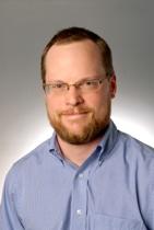 Photo of Ryan Michael Mcghan