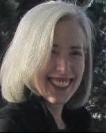 Photo of Julie McMahon