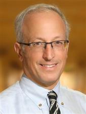 Photo of Jeffrey I Menashe