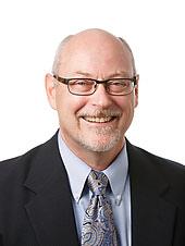 Photo of Charles R Mueller