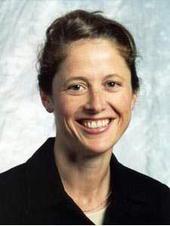 Photo of Maureen M Mulcahy