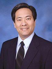 Photo of Paul J Murata