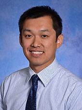 Photo of Scott T Nguy
