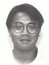 Photo of Tuan A Nguyen