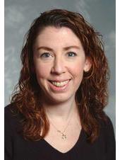 Photo of Sarah R Oller