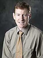 Photo of Neil M Olsen