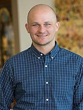 Steven M. Olsen, M.D.