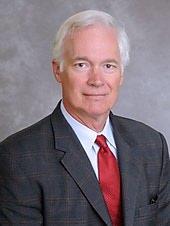Photo of Donald M Olson