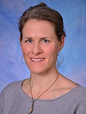 Elizabeth R. O'Neill, M.D.