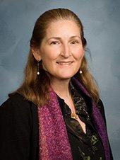 Photo of Maureen Ann O'Neill