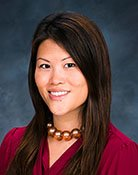 Photo of Stephanie Chan Orr