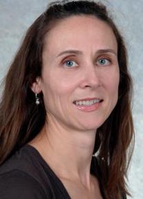Photo of Bettina W. Paek