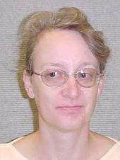 Photo of Kathleen M Palm