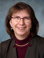 Janet E. Patin, M.D.