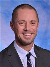 Photo of Jeff Pavelka