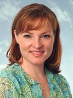 Photo of Roxanne M Payne