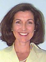 Susan D. Payne, M.D.