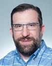 Photo of Charles Anthony Portera