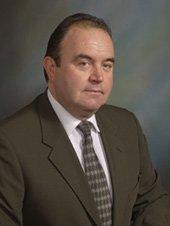 Photo of Andrew I Renner