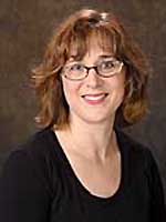 Photo of Tami Rodgers