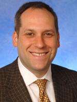 Shane O. Rogosin, M.D.