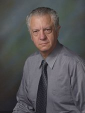 Photo of Mark S Romoff
