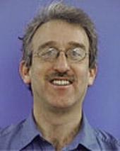Photo of Bill S Rosen