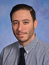 Shai D. Rosenfeld, M.D.