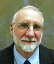 Robert H  Rossero, M D    Anchorage, AK