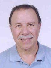 Photo of Lad E Rubaum