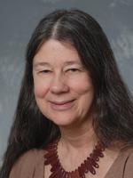 Photo of Deborah A Satterfield