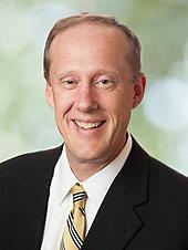 Photo of Mark S Schiele