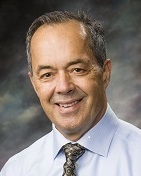 Photo of Joseph Dean Schmoker