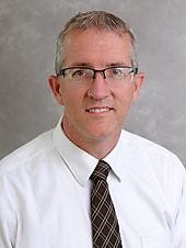 Photo of George E Schultz