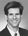 Photo of Paul E. Schwaegler