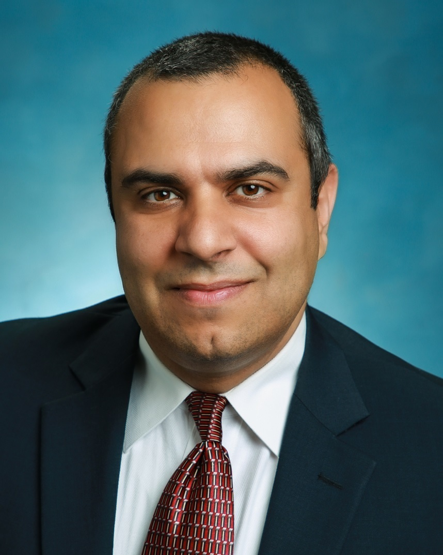 Photo of Nouzhan Sehati