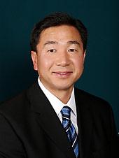 Photo of Steven K Seung