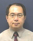 Photo of Yeong An Sheu