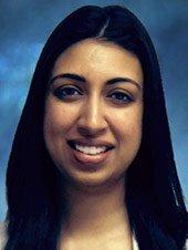 Malika C  Singh, M D  | Mission Hills, CA