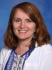 Photo of Karen L Smith