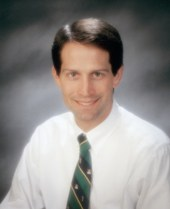 Photo of Michael J Snyder
