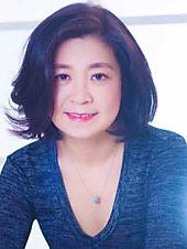 Photo of Xiang Hong Song