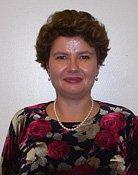 Photo of Sherry Ellen Sonka