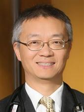Photo of Ed Soo